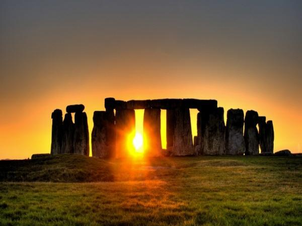 climax of summer solstice The june solstice – your signal to celebrate summer in the  and the summer solstice is the final climax of this  by psychic medium nicole.