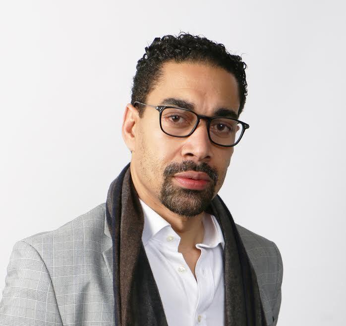 Reconocido artista Oscar Abreu anuncia exposición individual en New York
