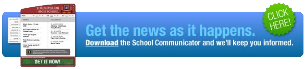 school-communicator-banner