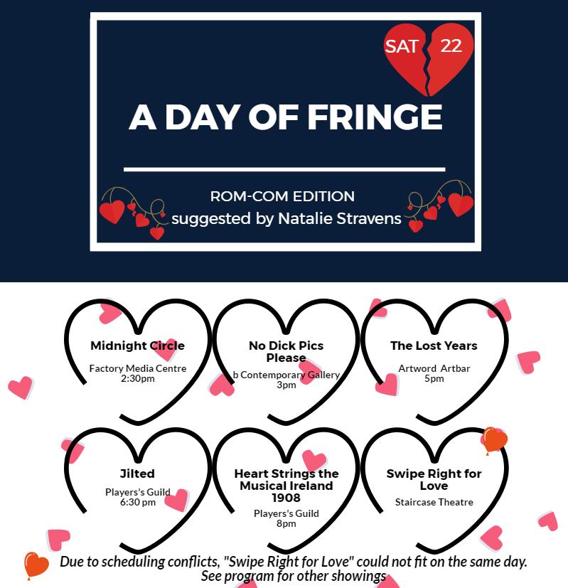 day-of-fringe-1
