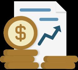 Finansiering.ikon