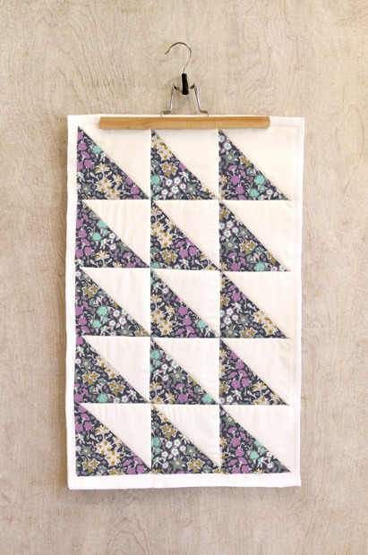HKD-22654-If-They-Were-Real-Product-Inspiration-Quilt-