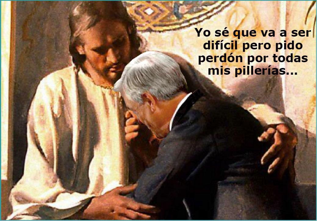 la-confesion