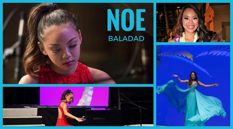 Noe Baladad 3
