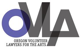 ovla small logo