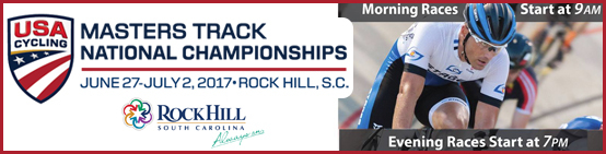 masters-track-nationals-rockhill