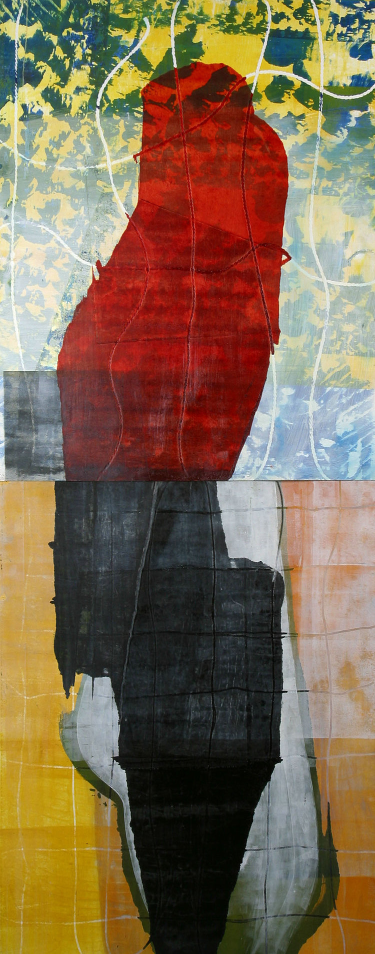 Michael Edwards Untitled