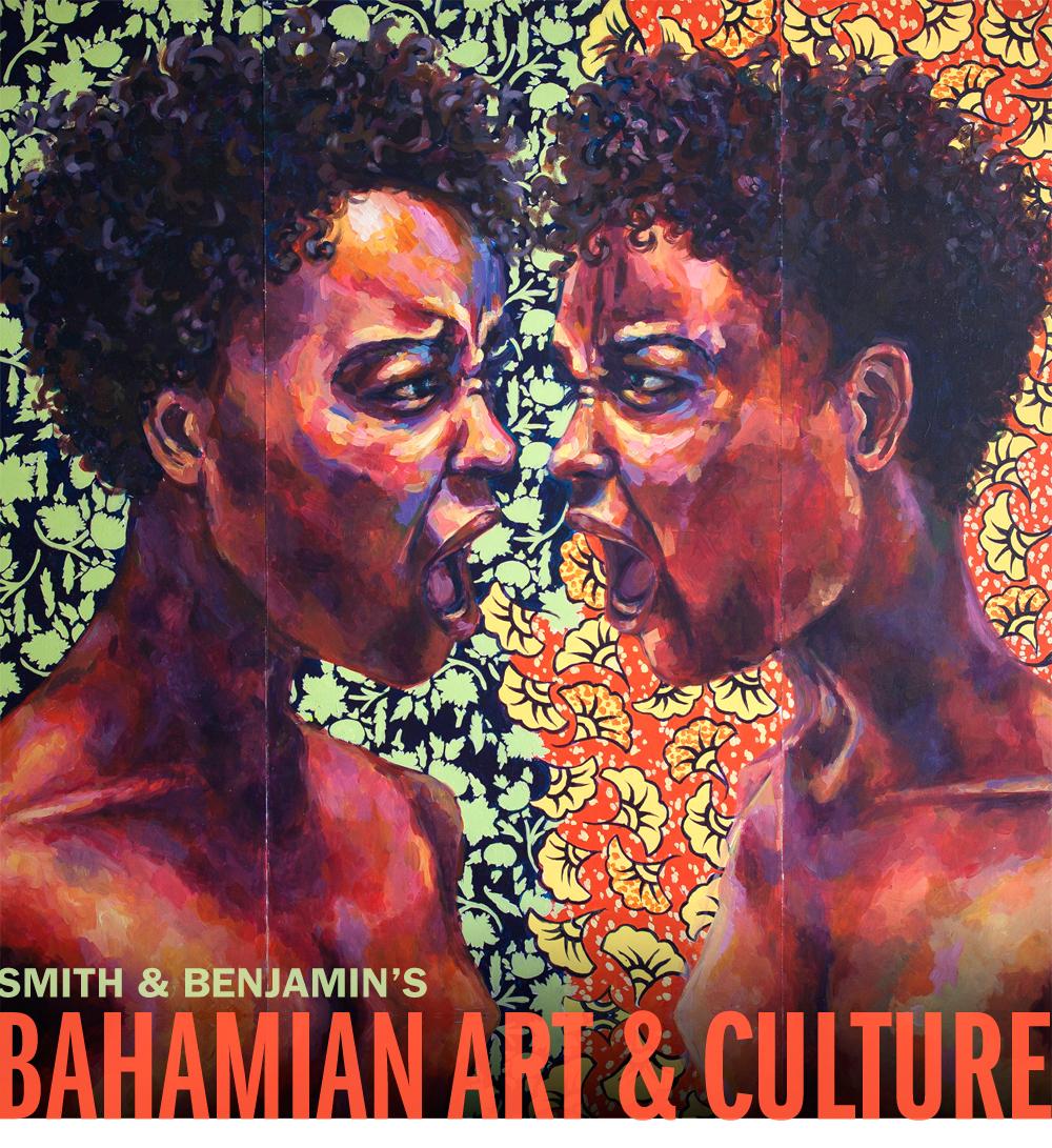 Bah-Art-Culture-Header-331