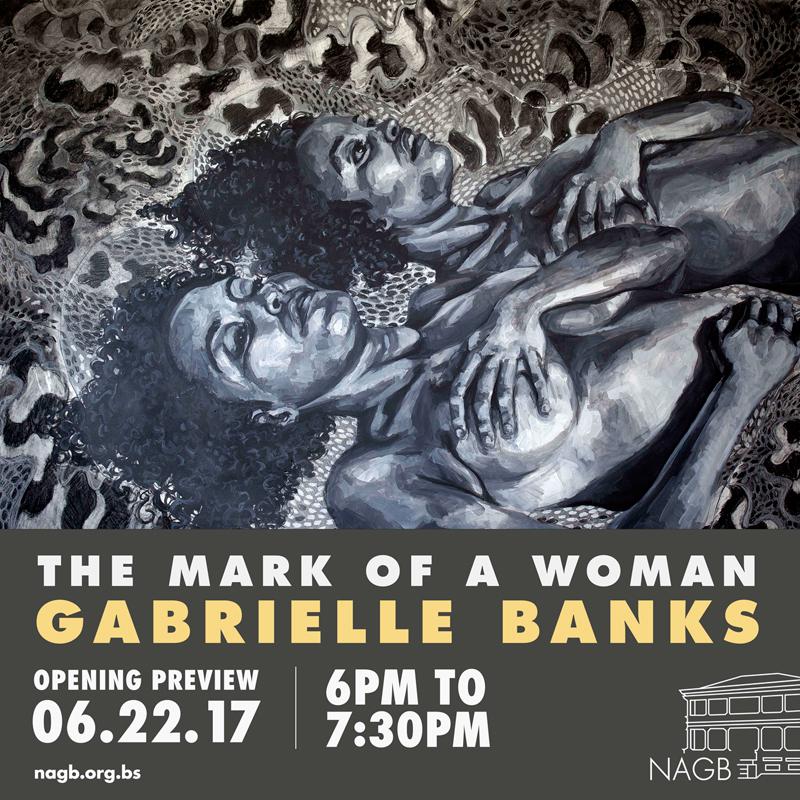GabrielleBanks ArtistTalk Sq r3