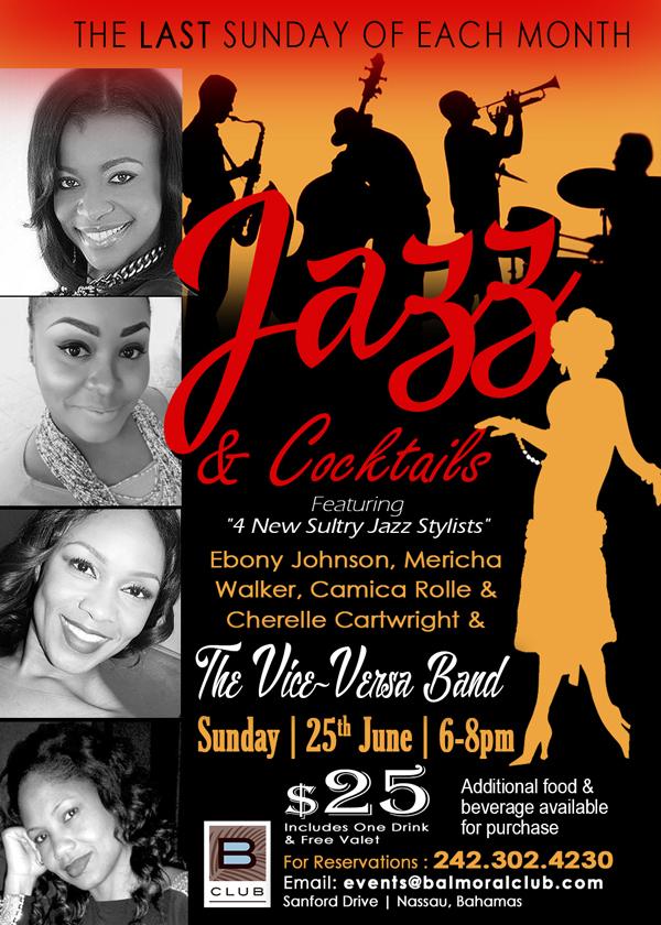 Jazz-Sunday-25-2017-1
