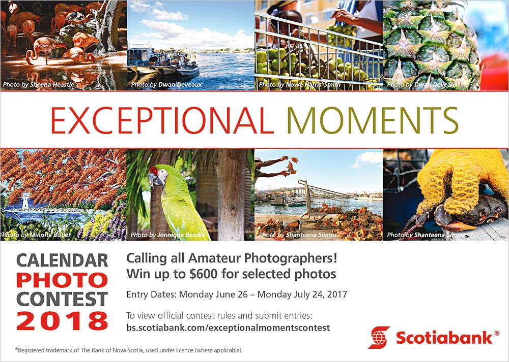 Scotiabank-2018-Calendar-Contest-