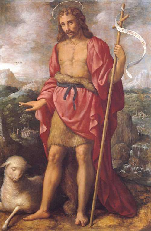 San Juan Bautista 02 03