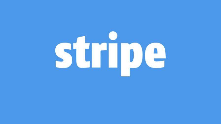 stripe-integration-898x505