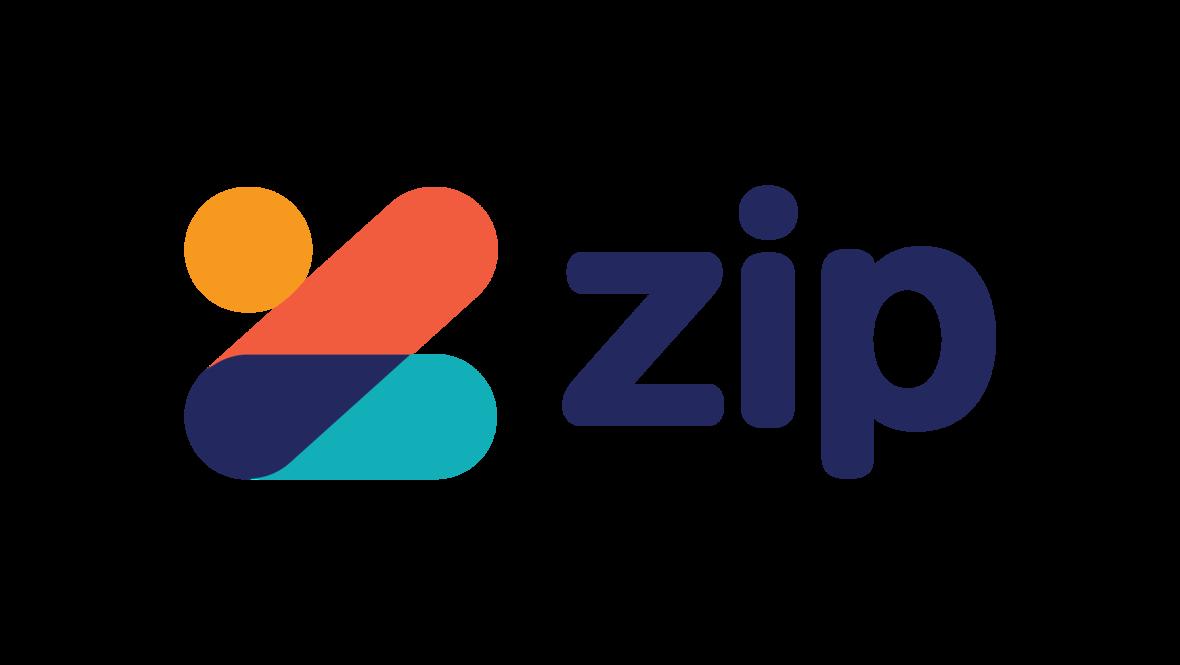 Primary Logo Colour