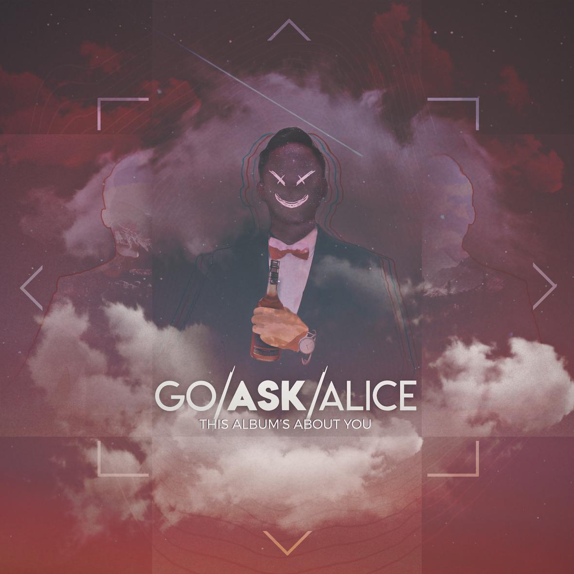 GoAskAlice-TAAU-Front-WebSize
