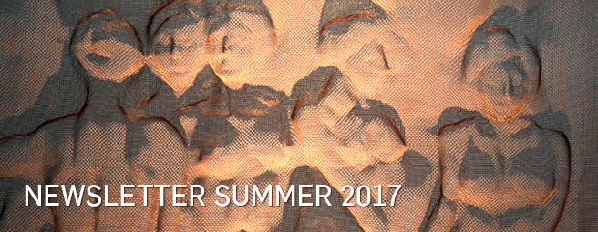 2017-Summer-sculpture-bronze-mesh-David-Begbie-detail