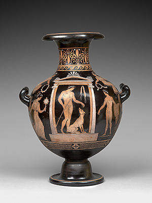 greek-vase-raccanello-leprince-5097