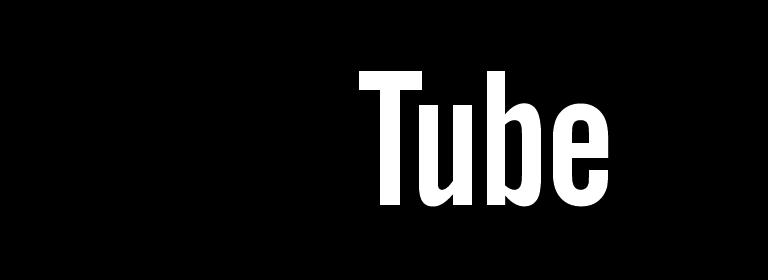 YouTube-logo-dark-2