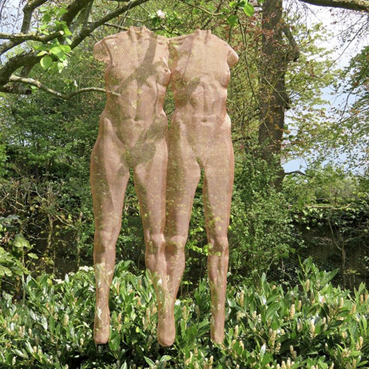 the-garden-gallery-TUUSUM-mesh-sculpture