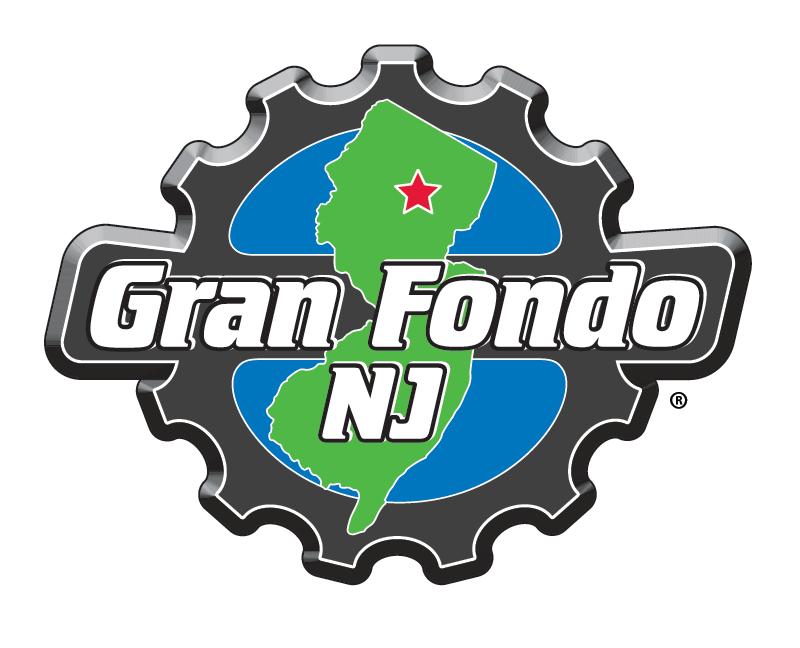 GFNJ Trademark NoDrop