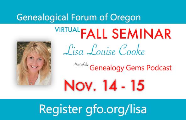 GFO Fall Seminar ad half-pg