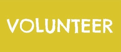 volunteer---donate-button