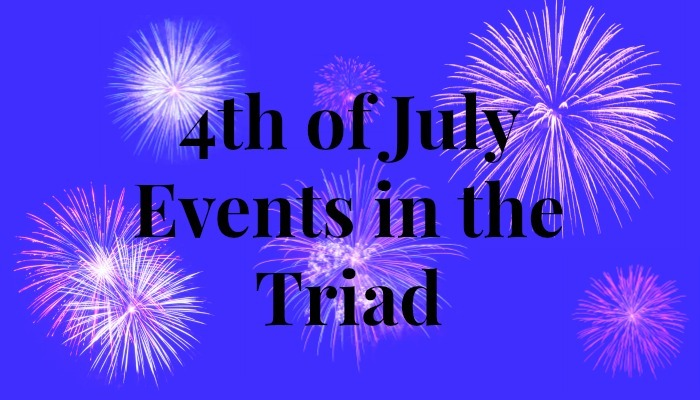 4th of july events pic