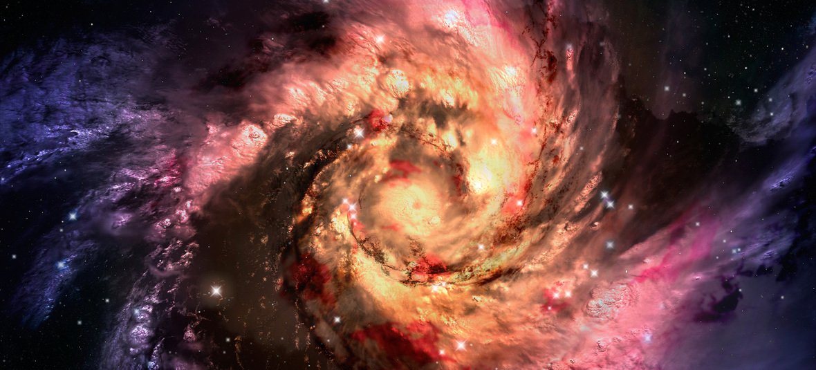 bigstock-spiral-galaxy-in-a-dark-space--29609012