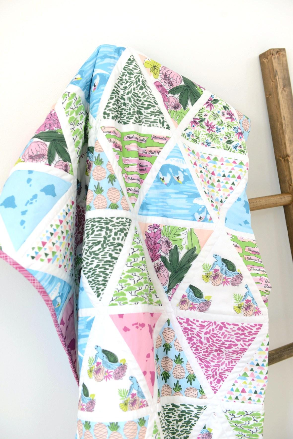 Aloha Fabric Quilt.jpg