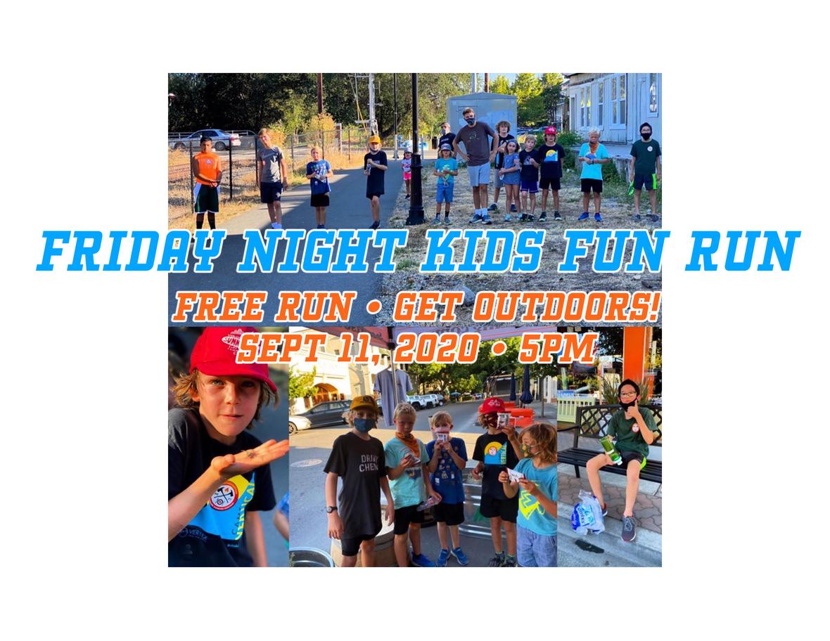 kids run2