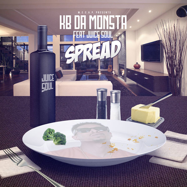 KB-Da-Monsta spread