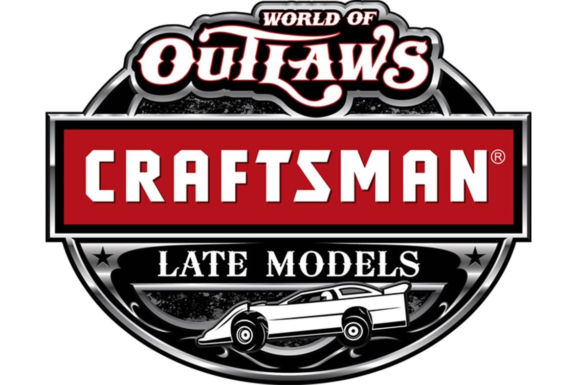 woo-craft-lm-logo