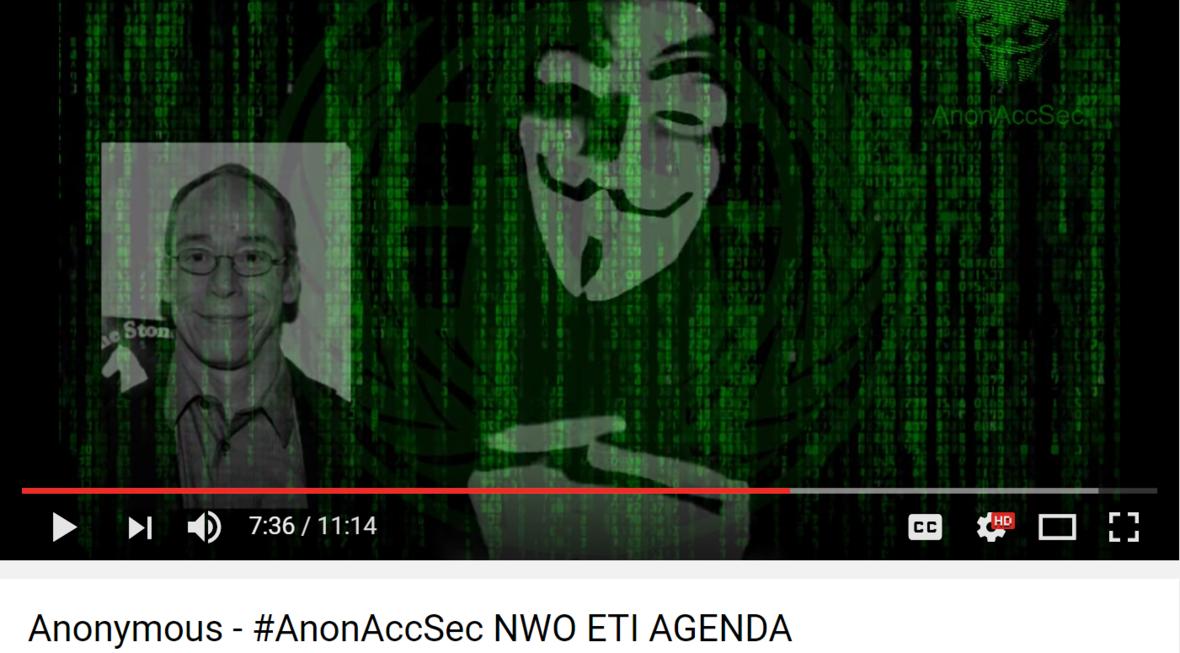 Dr Greer Podesta Anonymous