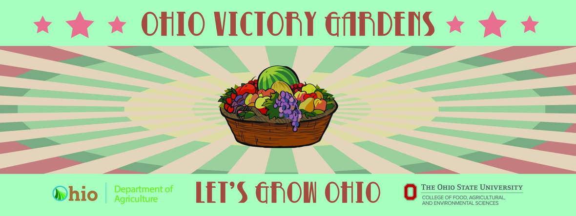 Victory-Garden-Banner