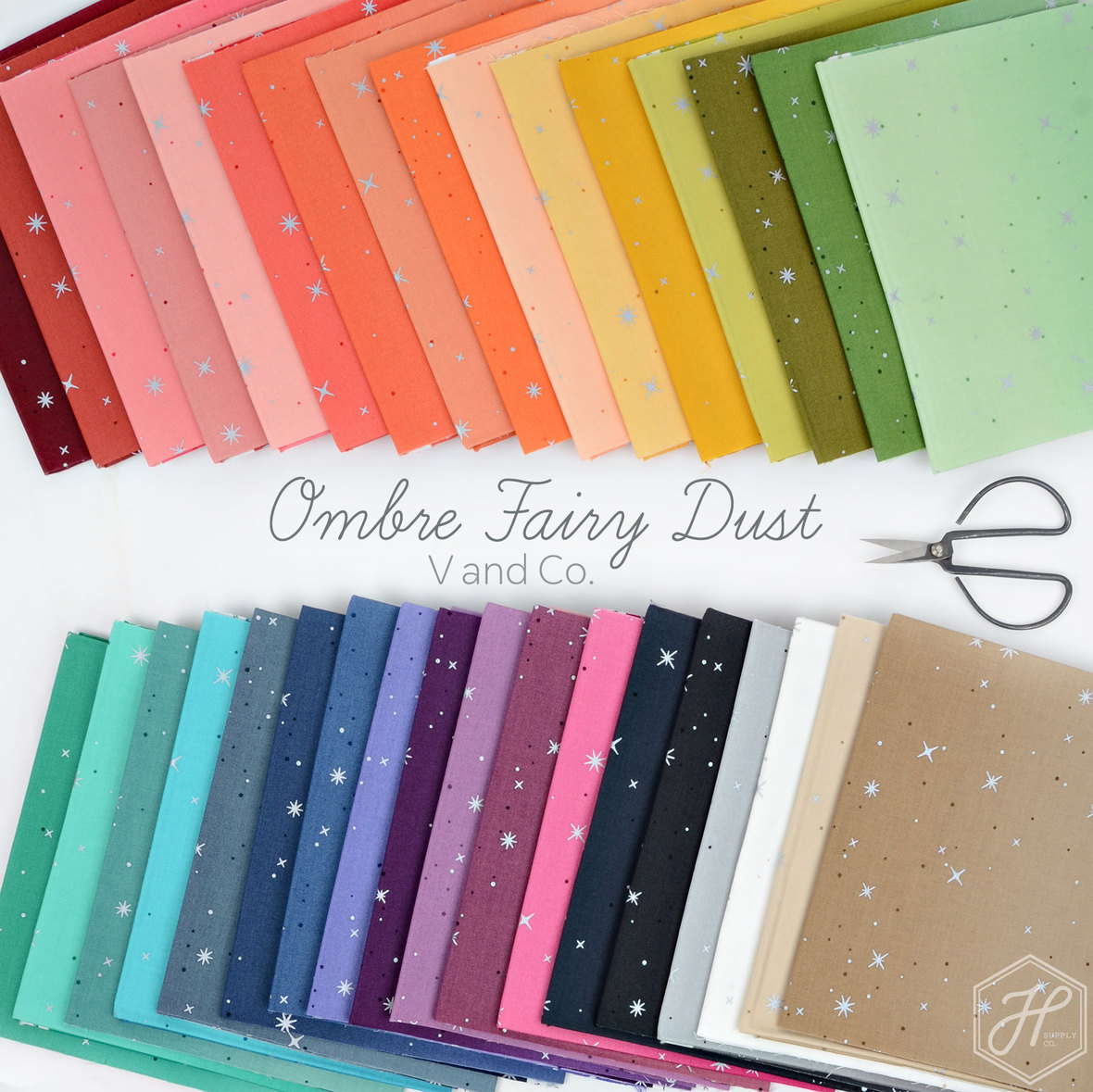 Ombre-Fairy-Dust-V-and-Co-for-Moda-at-Hawthorne-Supply-Co