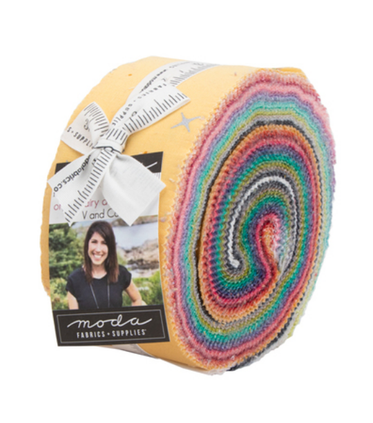 Screenshot 2020-09-09 Ombre Fairy Dust Metallic Jelly Roll - Hawthorne Supply Co
