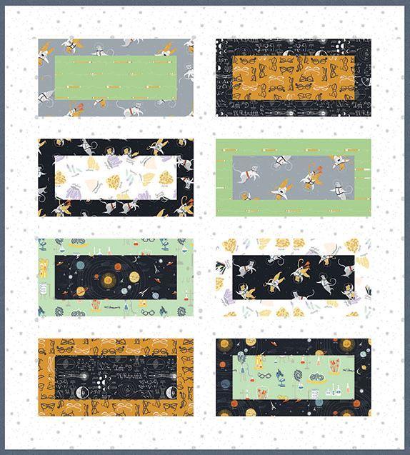 dearstella-free quilt pattern2