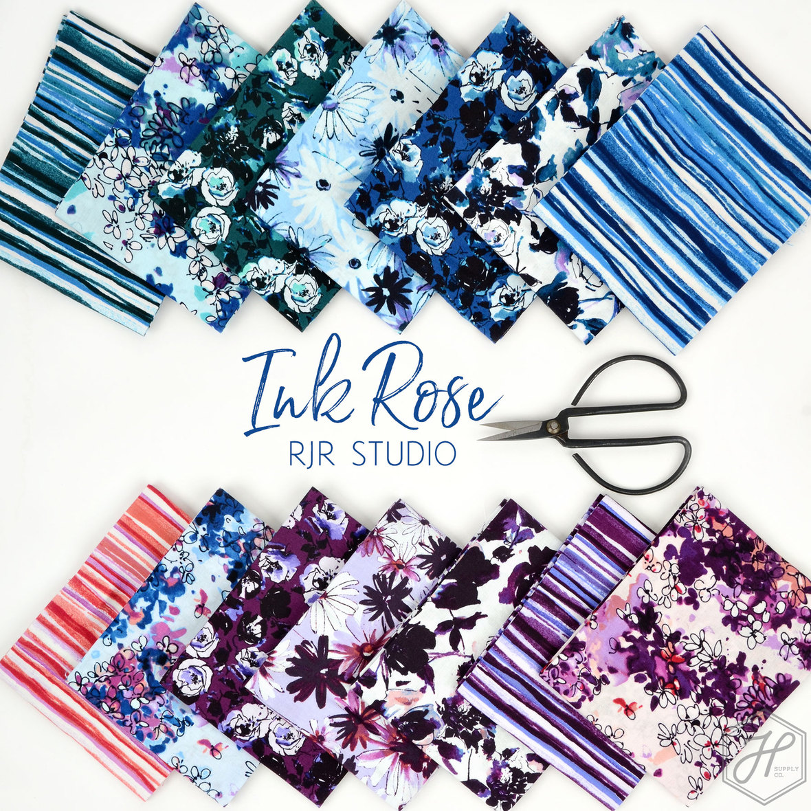 Ink-Rose-Fabric-RJR-at-Hawthorne-Supply-Co