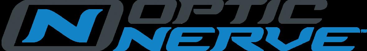 OpticNerve Logo 2017