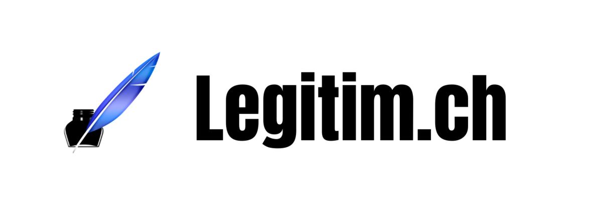 Legitim.ch 8