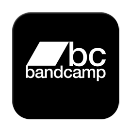 bandcamp-logo-white2