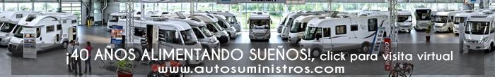 AutoSuministres 700x110 2
