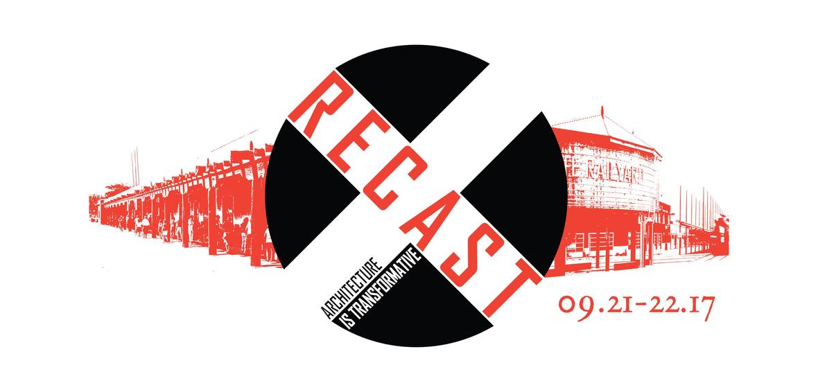 recast-logo-aianmconference