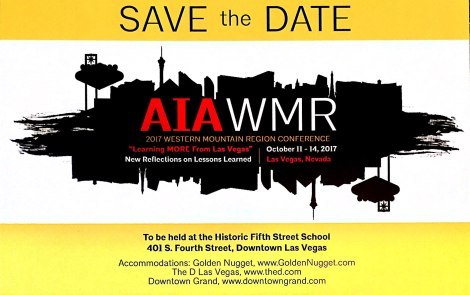 wmr-conference-october2017