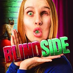 BLINDSIDE 2017 5x5v01