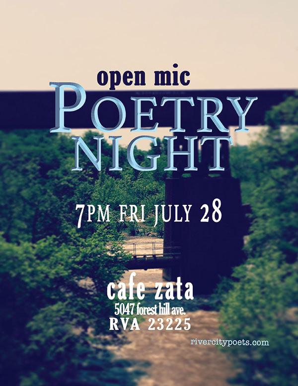 Zata-July-2017FW