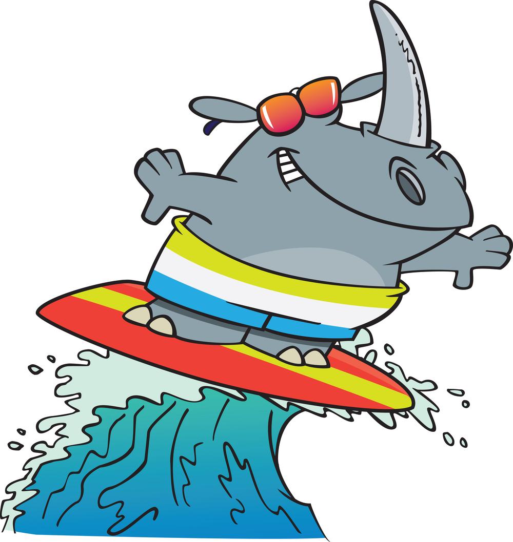 SurfingHippoImagePaid