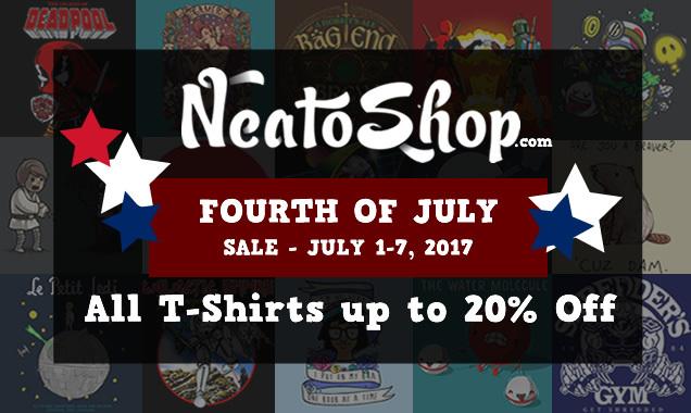 2017-july-shop