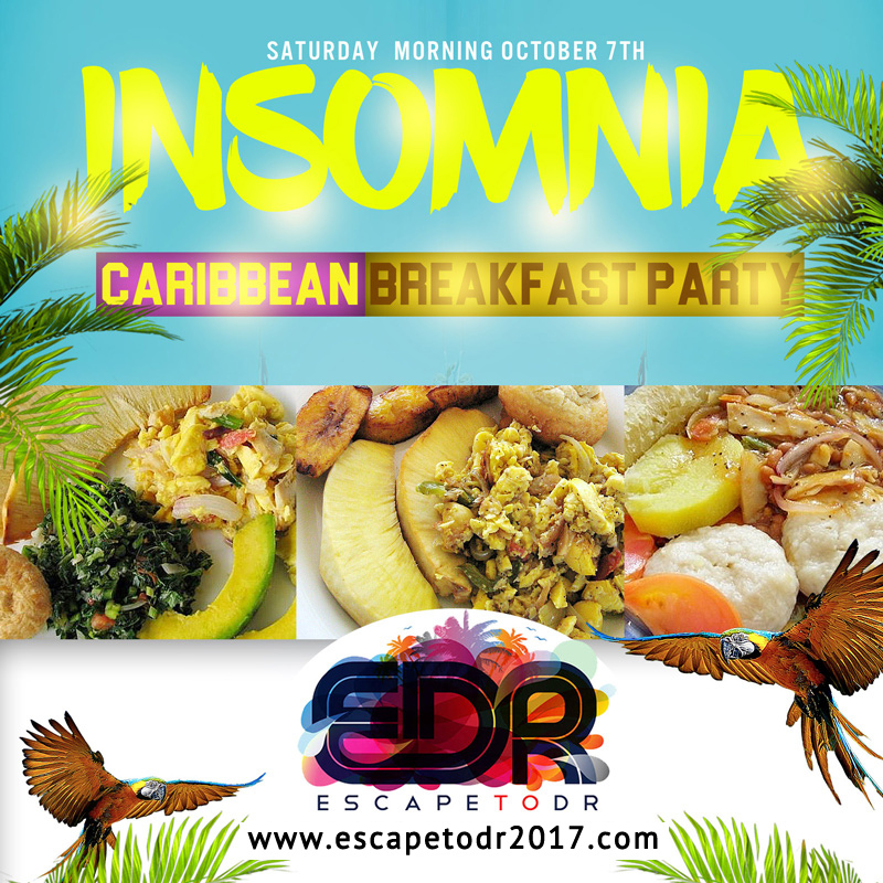 10-7-am-breakinsomniaedr-FINAL-6-2017