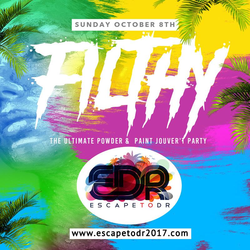 10-8-filtyedr-FINAL-6-16-2017